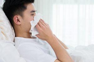 Hindari penyakit dengan sedot wc